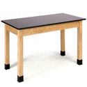 See all Science Laboratory Furniture