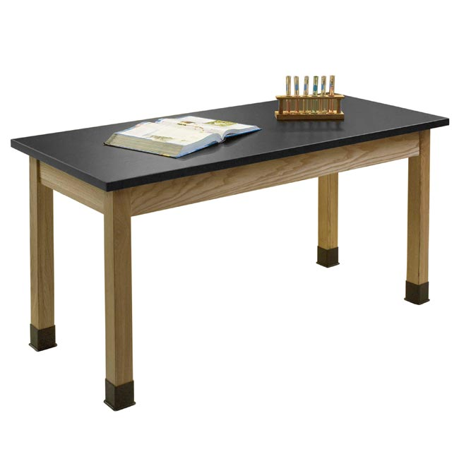 slt2454-acid-resistant-science-lab-table