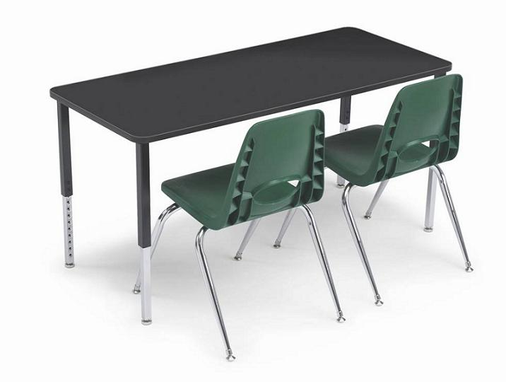 adjustable-height-laminate-science-lab-tables-by-smith-system
