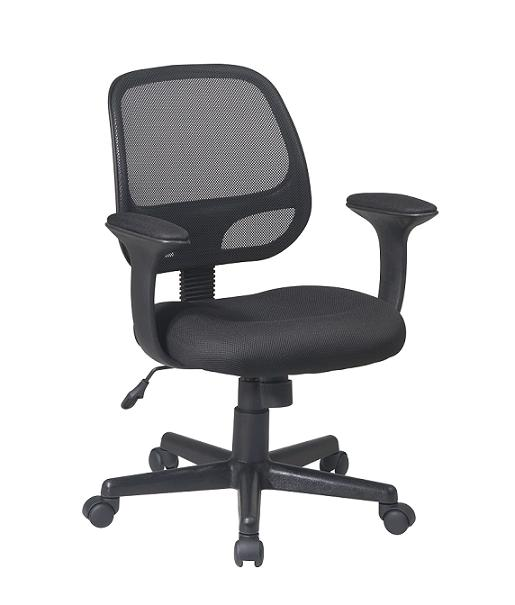 em20222-screen-back-task-chair-w-arms