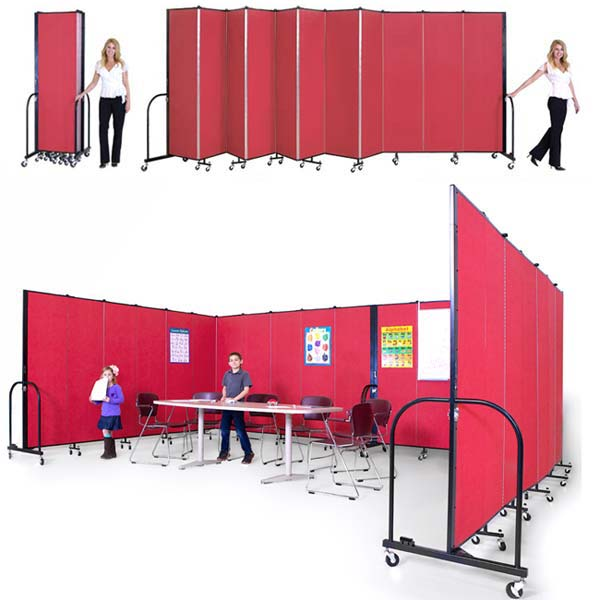 7-4-h-portable-freestanding-partitions-by-screenflex