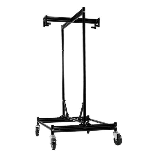 sdl-nps-stage-dolly-holds-8-stages