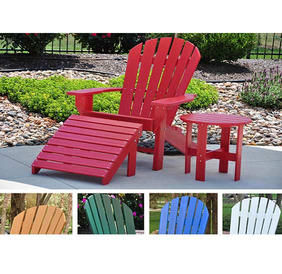 pb-adsea-seaside-adirondack-chair