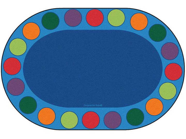 4208-seating-circles-circletime-rug-8-x-12-oval