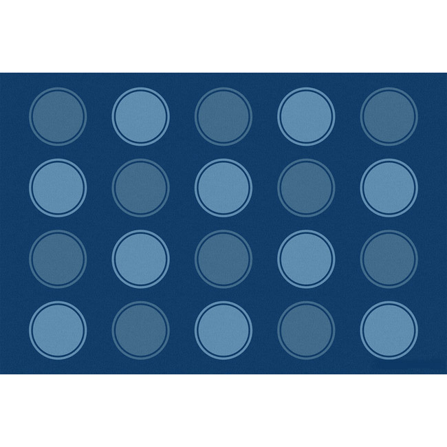 seating-dots-carpet-by-learning-carpets