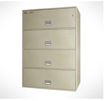 4l4300-4-drawer-lateral-fireresistant-file-cabinet-2012d