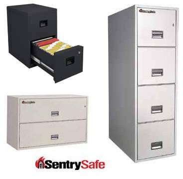 fire-resistant-files-sentry-safe
