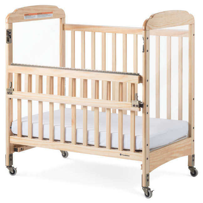 2542040-next-gen-serenity-safereach-side-gate-compact-crib-clearview-both-ends-natural