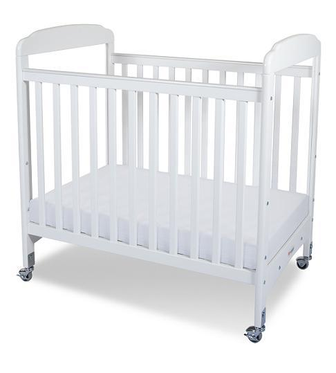 1732120-serenity-fixed-side-crib-clearview-both-ends-white