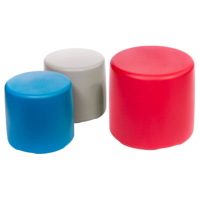 session-circle-plastic-stool-seating-by-tenjam