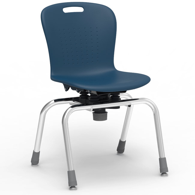 sgc2m15-sage-choose-to-move-c2m-chair-15-h