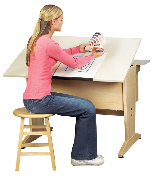 cdtc-1-art-drafting-desktop-laptop-drawing-table