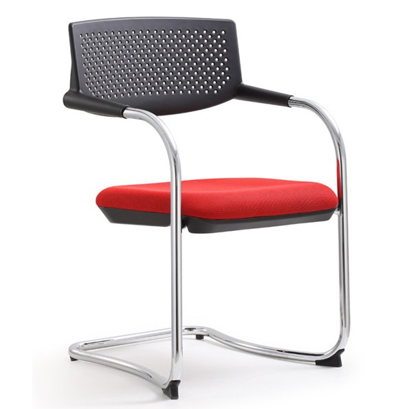 ch-172c-shankar-side-chair