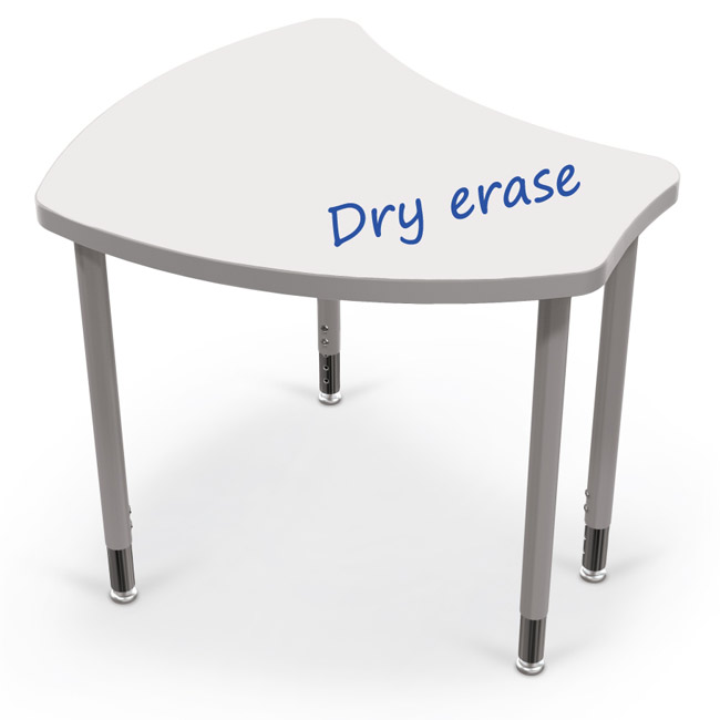 113361-mrkr-small-shapes-desk-w-white-dry-erase-top