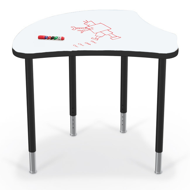 11x38x-mrkr-shapes-harmony-desk-with-dry-erase-top