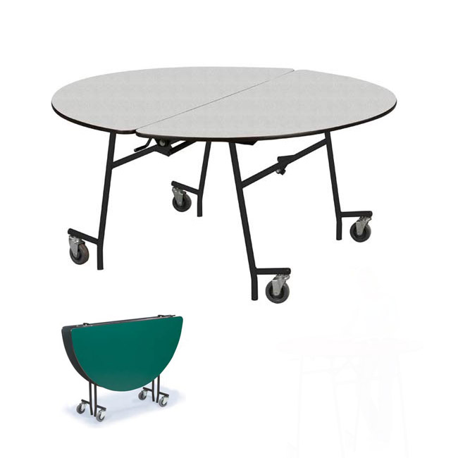 mobile-shape-tables-by-midwest