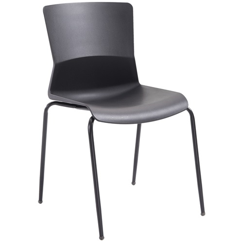 si1109-4-leg-plastic-stack-chair