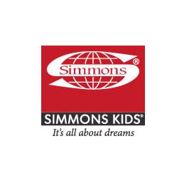 Simmons Products