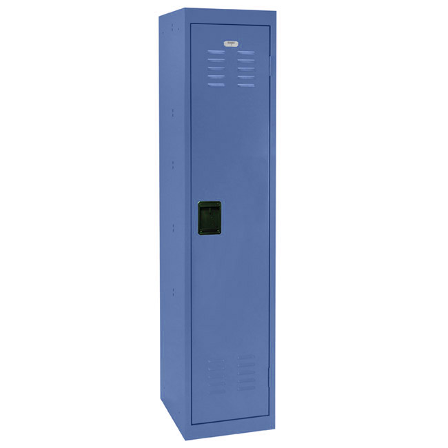 lf11151866-singletier-storage-locker-15w-x-18d-x-66h