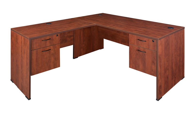 sldp663042-double-pedestal-l-desk