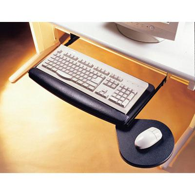 isrslt00036-sliding-keyboard-tray-black