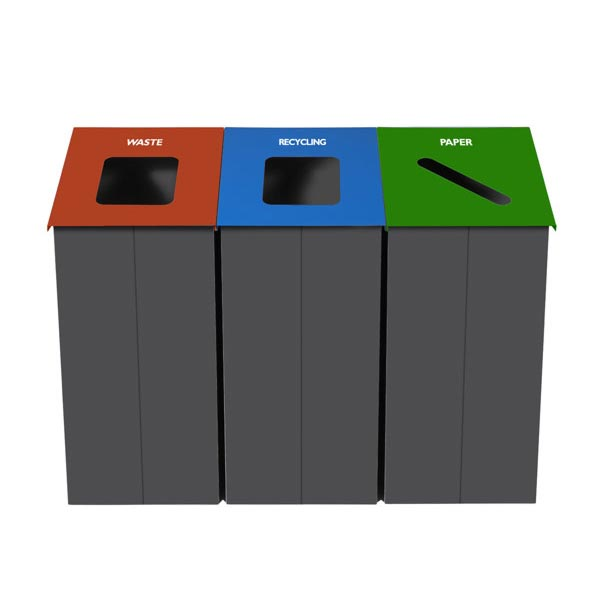 slope-waste-recycling-receptacles-by-magnuson-group
