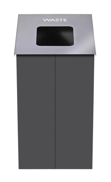 slp-02-slope-junior-height-waste-recycling-receptacle
