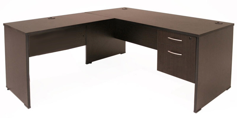 slsp6630-single-pedestal-l-desk-66w-x-72-d