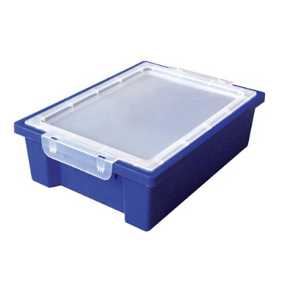 elr-0725-colorful-essentials-small-storage-bin-w-lid-20-pack