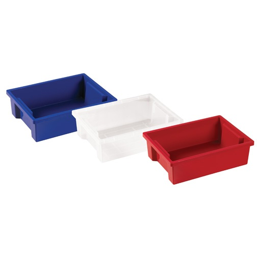elr-0724-colorful-essentials-small-storage-bin-20-pack