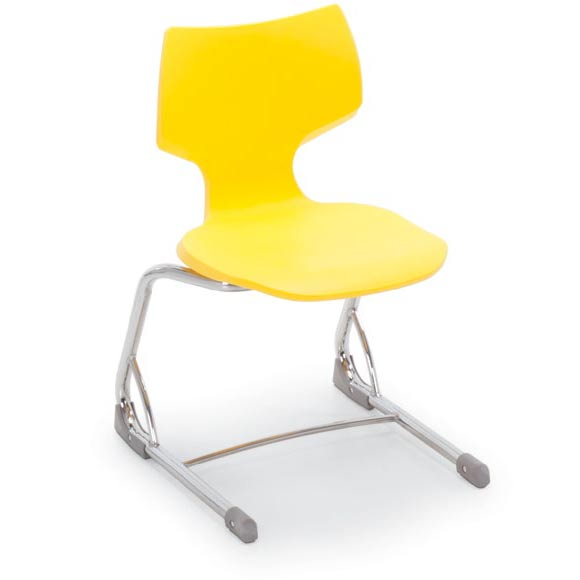 11856-flavors-sled-base-chair--12-h