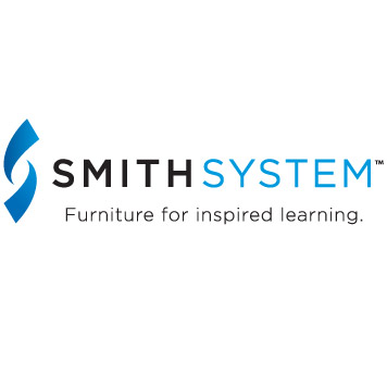 Click here for more Smith System by Worthington