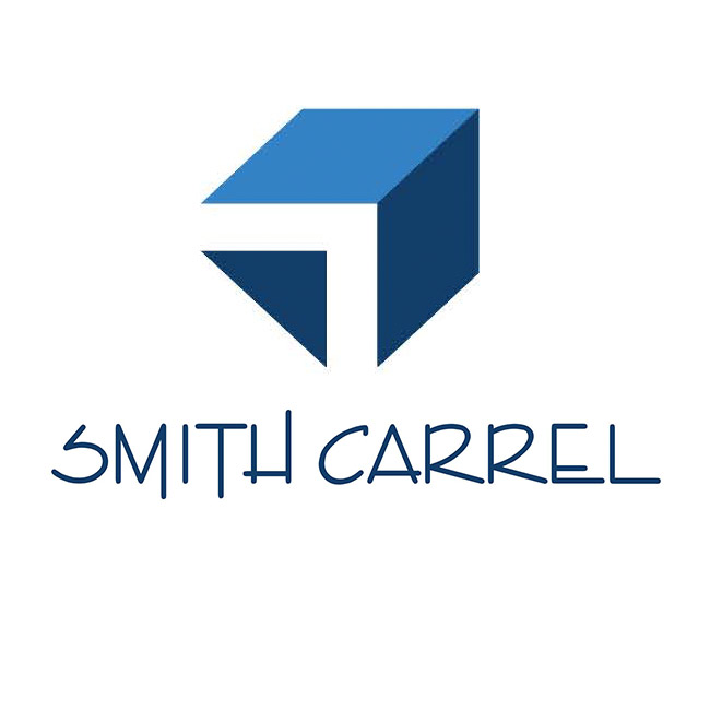 Click here for more Smith Carrel by Worthington