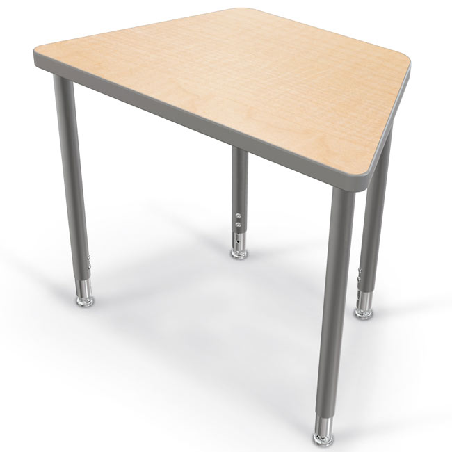 10xx4x-xxxx-small-trapezoid-snap-desk