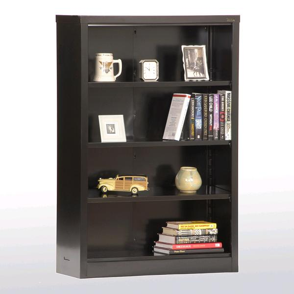 bq30351352-snapit-bookcase-w-4-shelves-52-h