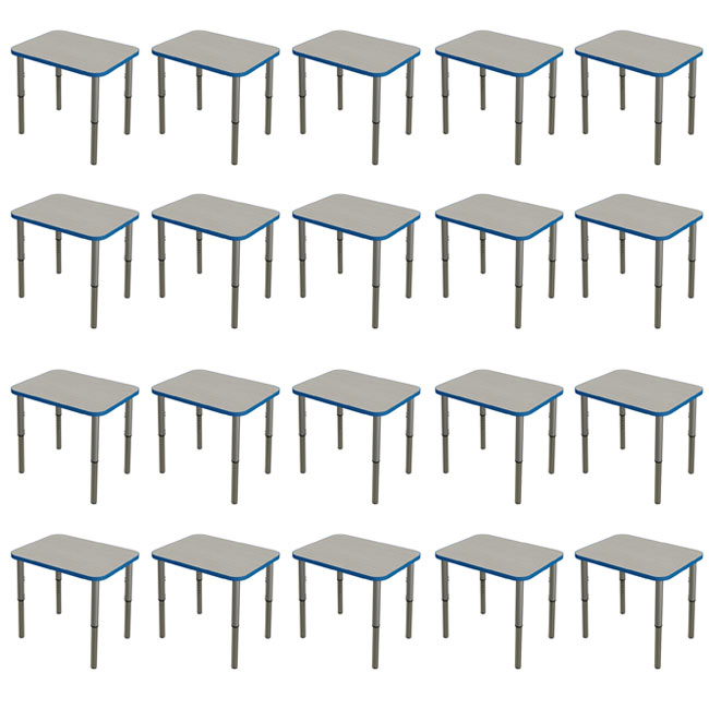 synergy-set-of-20-single-student-desk-rectangle-20-d-x-30-w