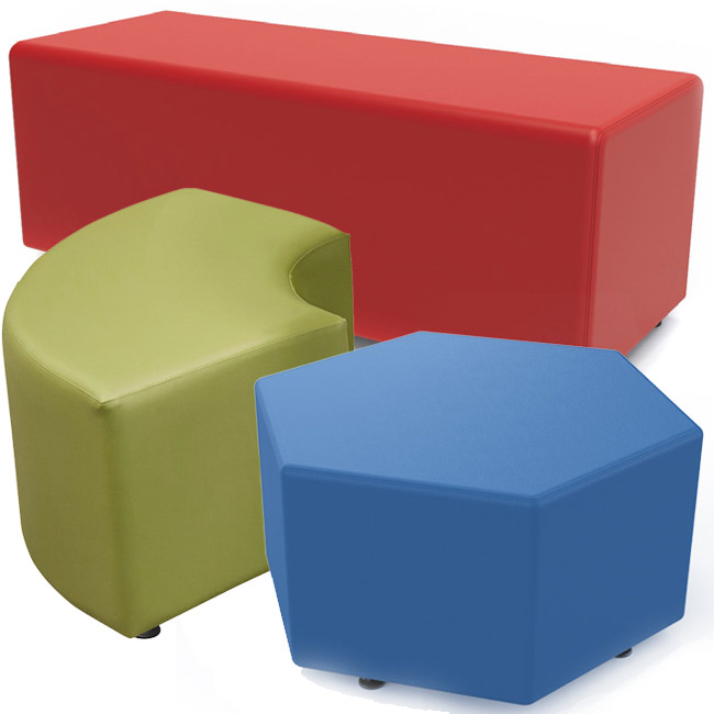 soft-seating-benches-by-marco-group