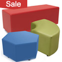 See all Soft Seating & Commons Lounge Furniture