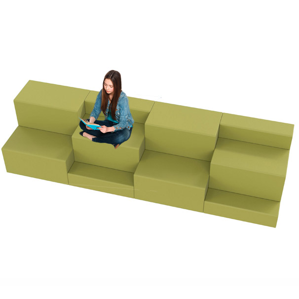 step-soft-seating-by-marco-group