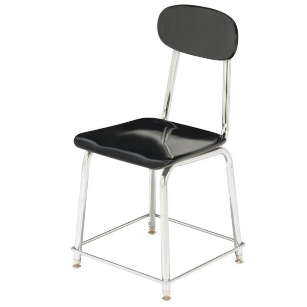 7101-solid-plastic-stool-with-back-24-30-h