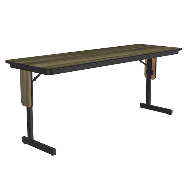 sp2472px-correll-24-d-x-72-w-fixed-height-panel-leg-seminar-folding-table