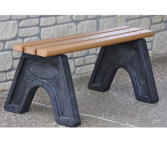 pb4-spoe-sport-outdoor-bench