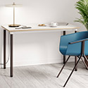 Click here for more Spright Series Desks by Olio Designs by Worthington