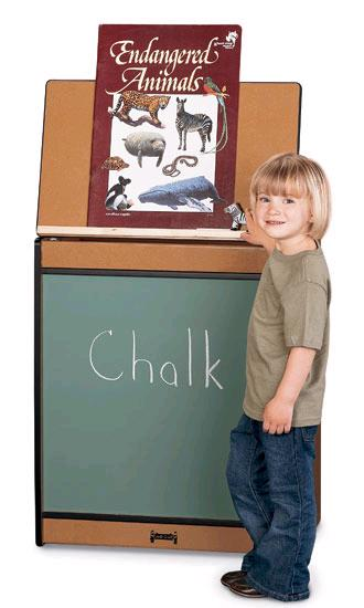 0542jc34-sproutz-big-book-easel-chalkboard