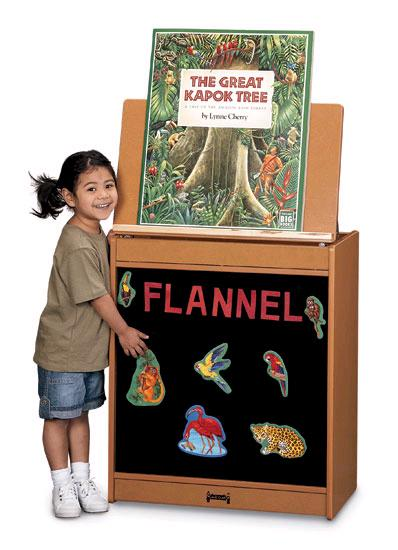 0544g34-sproutz-big-book-easel-flannel