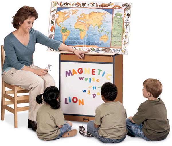 0543jcmg34-sproutz-big-book-easel-magnetic-write-n-wipe