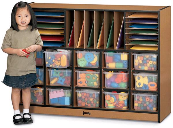 sproutz-sectional-mobile-cubbie-storage-by-jonti-craft