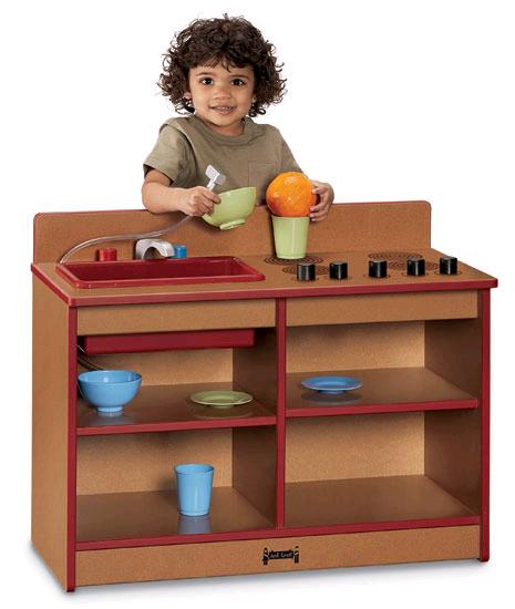 0673jc34-sproutz-toddler-2-in-1-kitchen