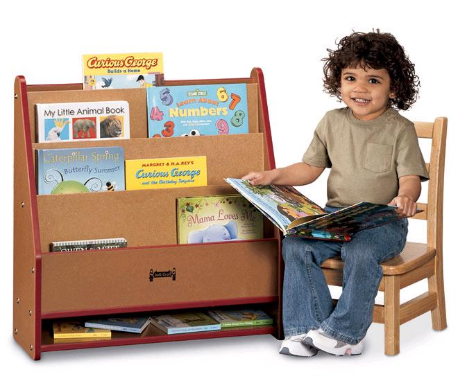0071jc34-sproutz-toddler-pick-a-book-stand