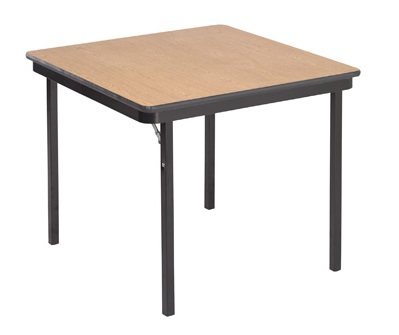 square-plywood-core-folding-tables-by-amtab